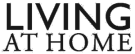 Living At Home Logo